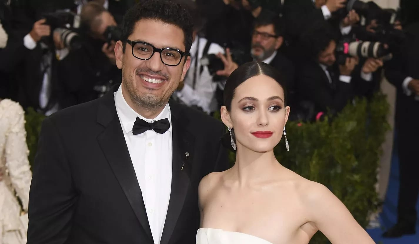 Emmy Rossum Net Worth- What Is the 'Shameless' Famed Actress Doing Now?