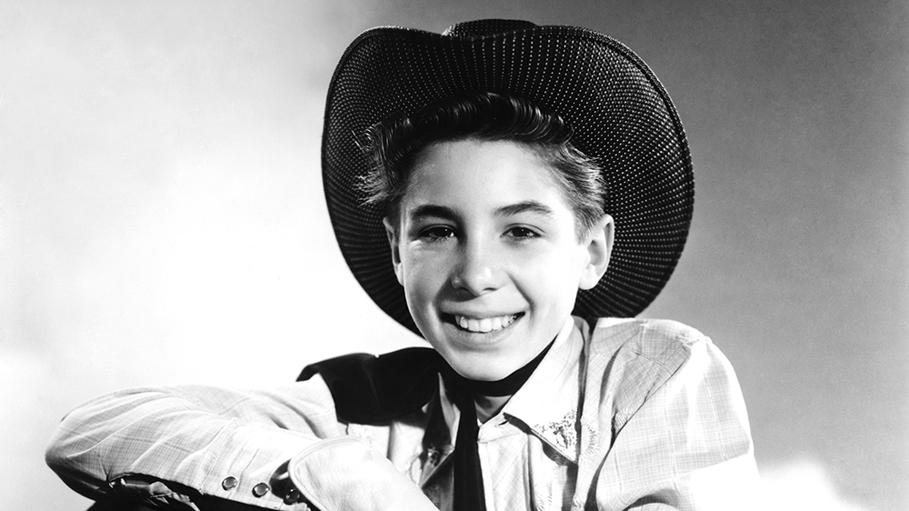 Johnny Crawford Net Worth 2021