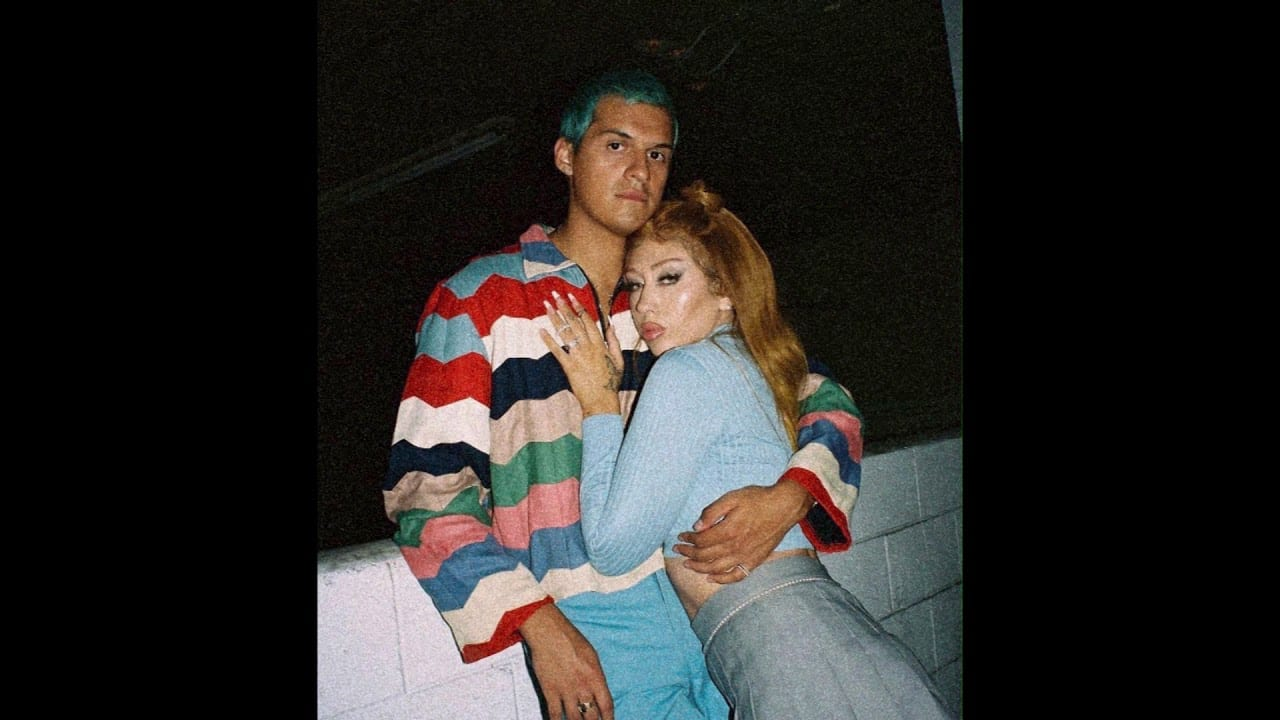 Who is Kali Uchis Dating?
