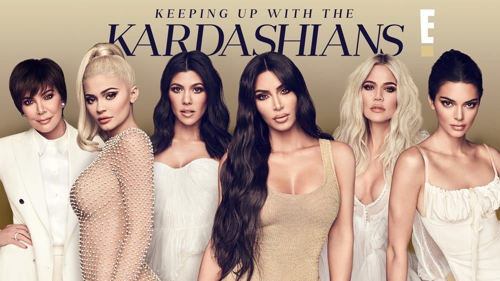 Keeping up with the Kardashian Season 20 Episode 9: Preview And Recap