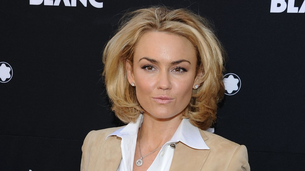 Kelly Carlson feature image