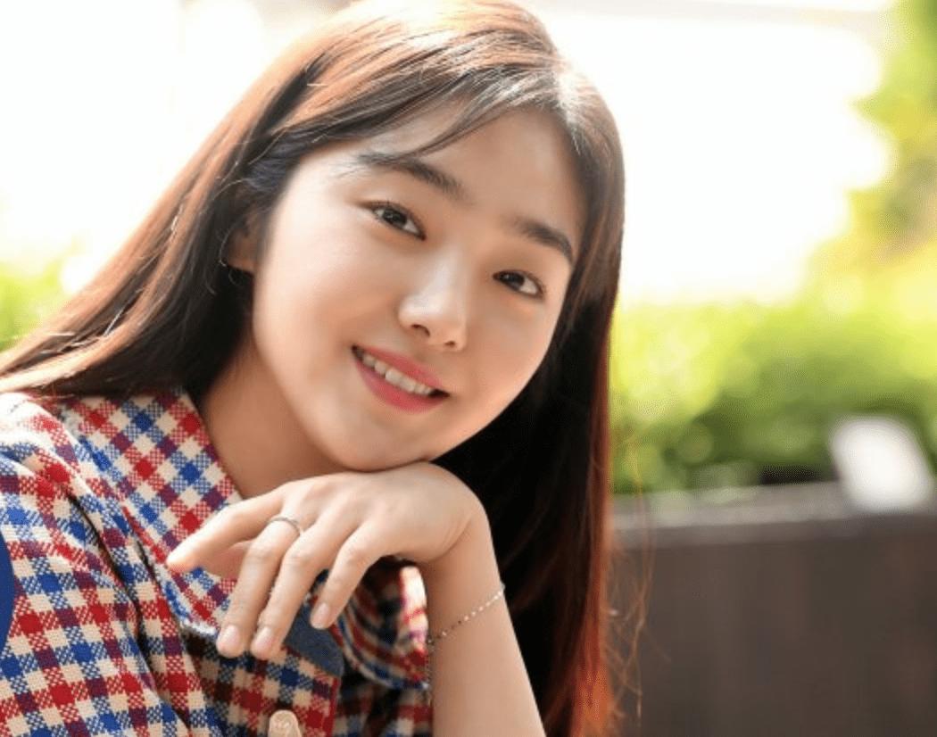 Kim Hye Jun in talks to star in kdrama ' Koo Kyung Yi'
