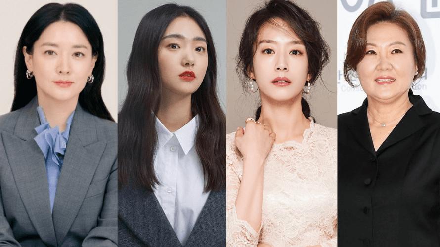 Kim He Jun in talks to star in the drama'Koo Kyung Yi