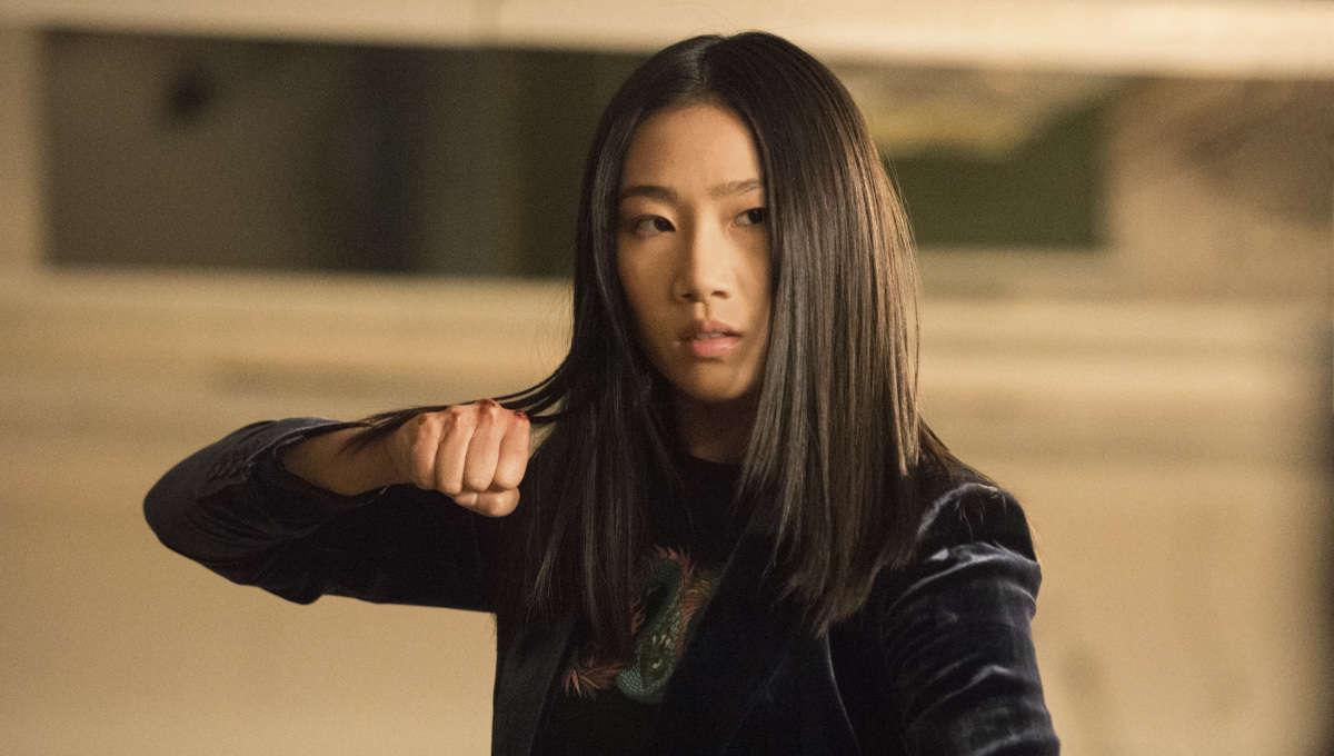 Preview And Recap: Kung Fu Season 1 Episode 8
