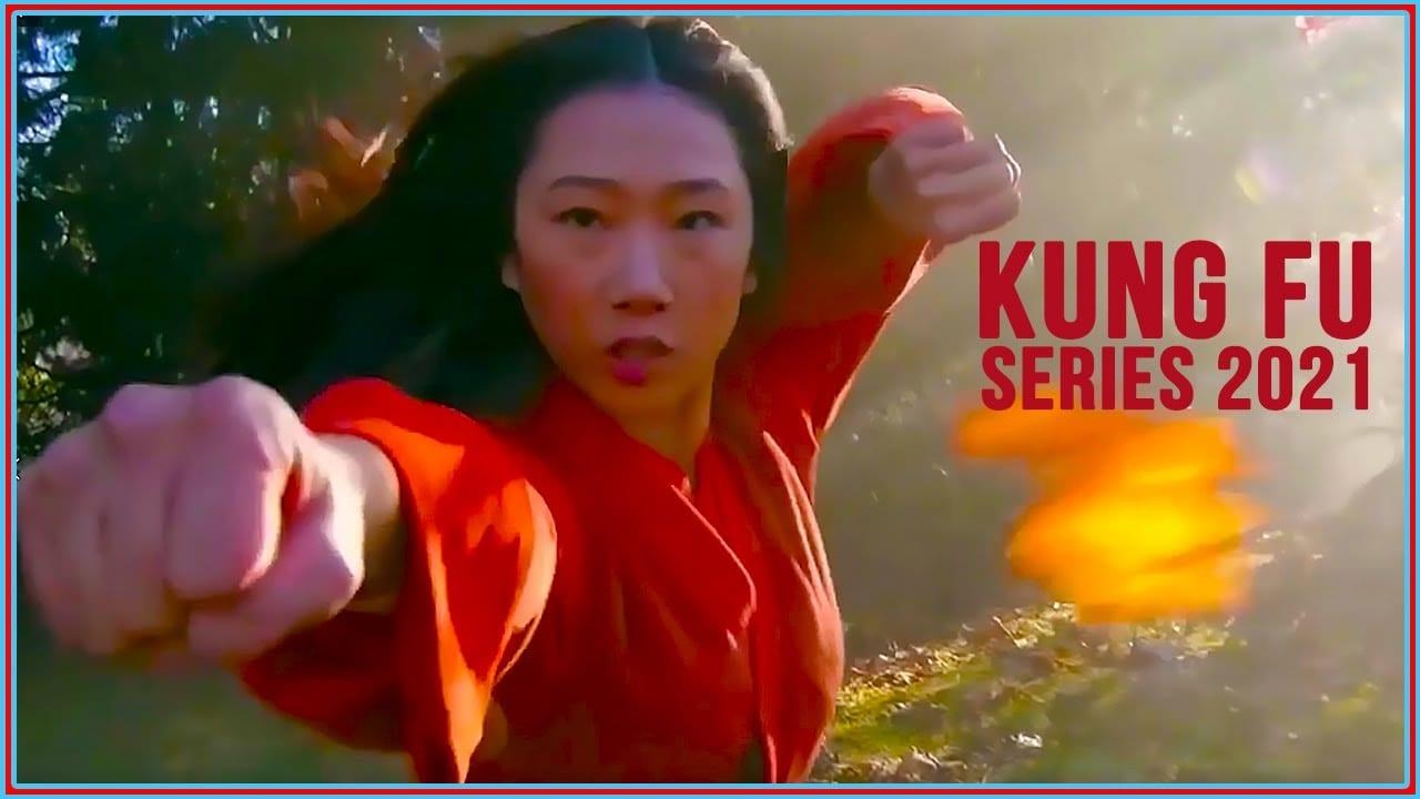 Kung Fu Season One Episode 5 Recap?