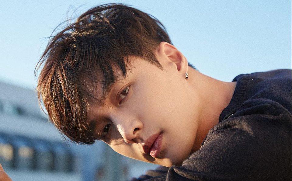 Lay Zhang EXO Comeback