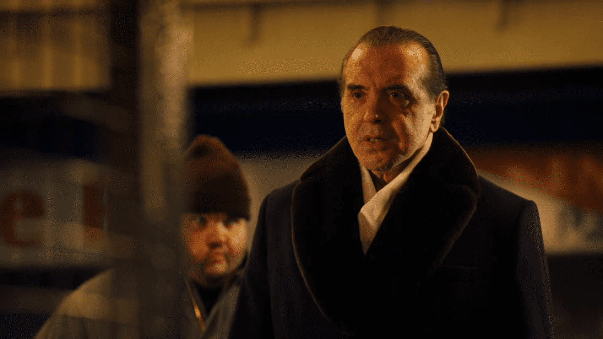 Law & Order: Organized Crime Season 1 Episode 7