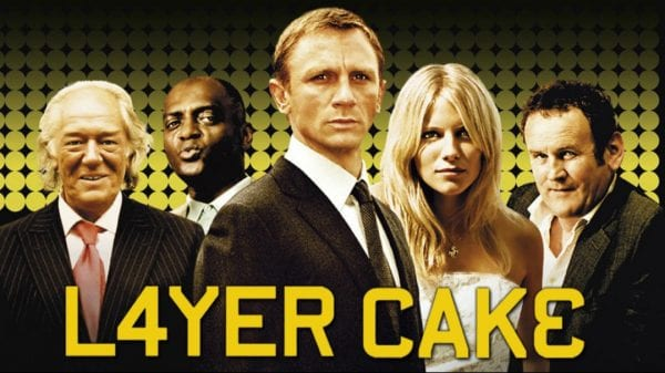 Layer Cake Ending Explained