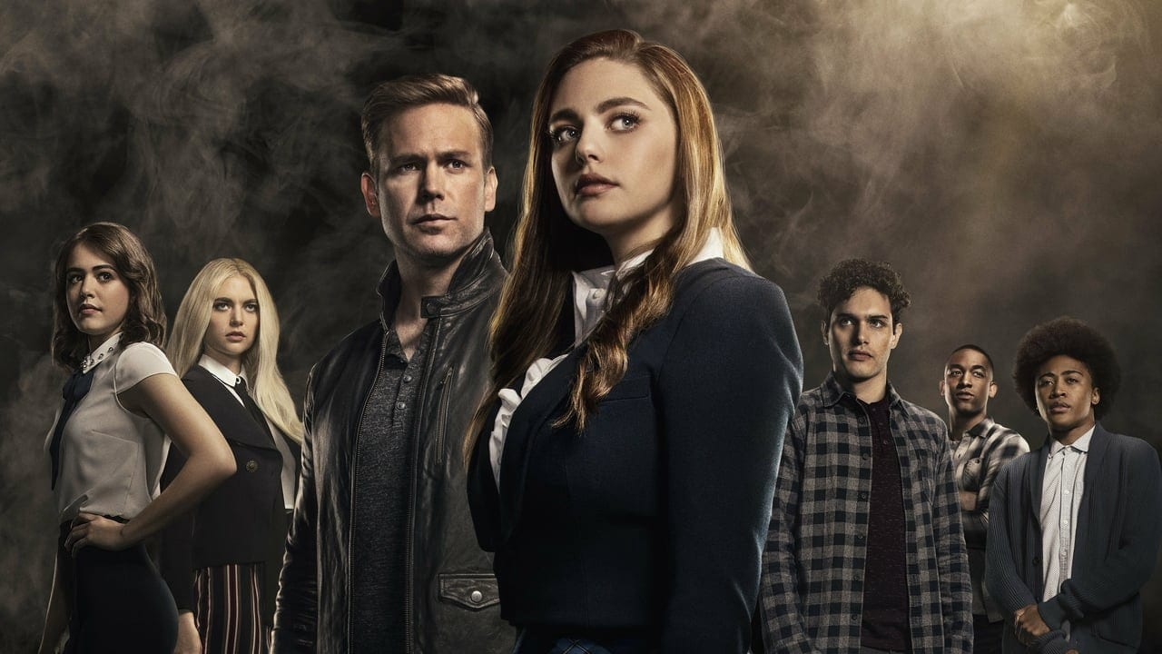 Legacies Season 3 Episode 12: Preview And Release Date