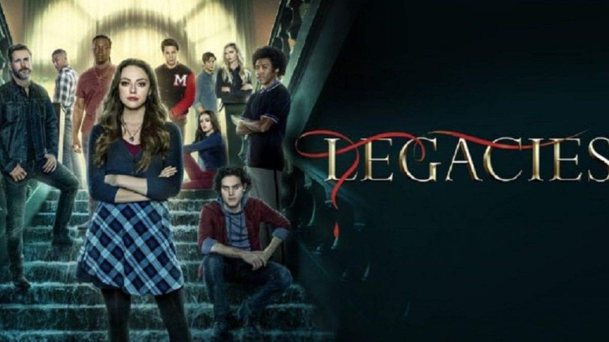 Legacies Season 3 Episode 13: Preview And Recap