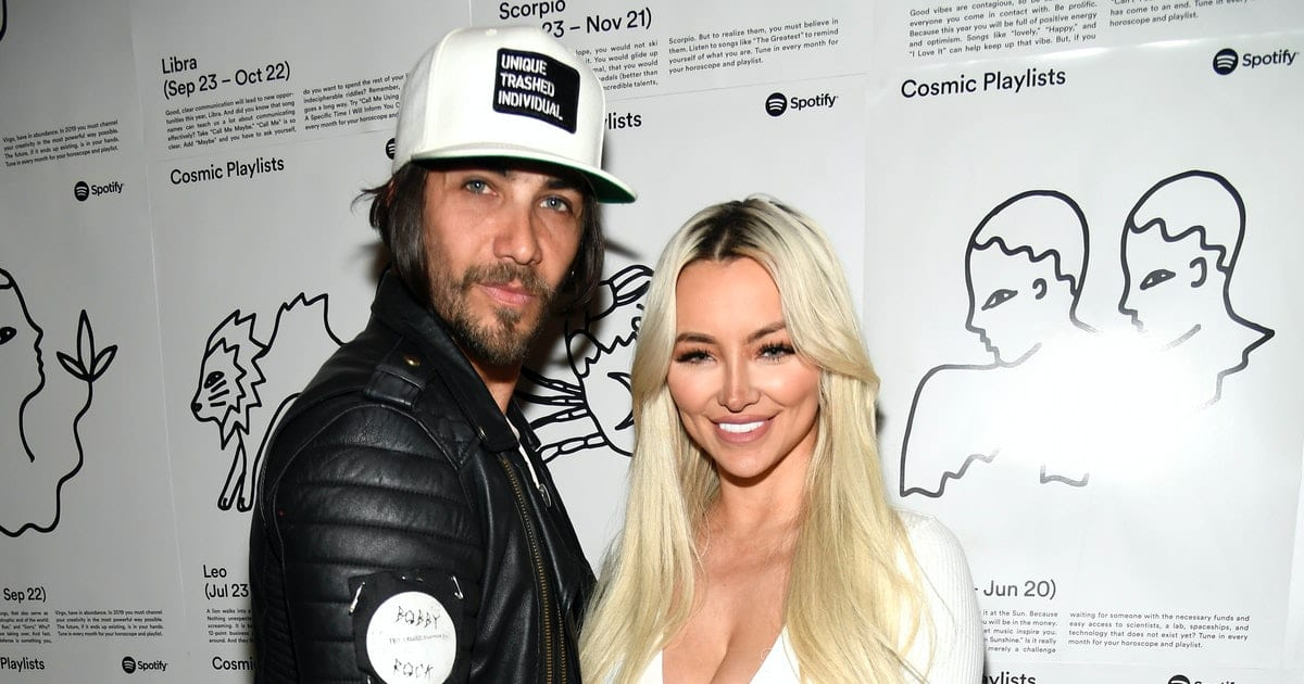 Who Is Lindsey Pelas?