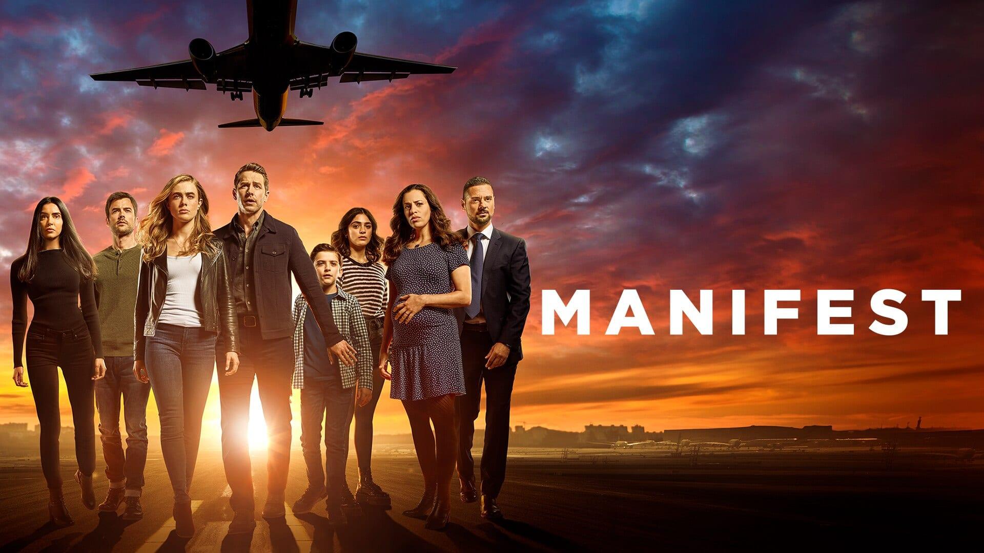 Manifest Season 3 Episode 10: Preview And Recap