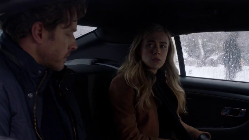 What To Expect From Manifest Season 3 Episode 11?