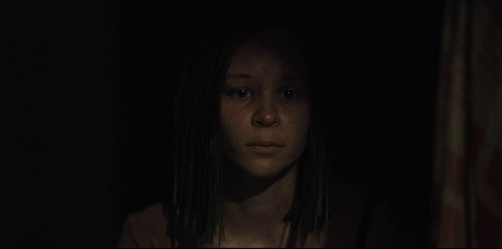 Is Katie Alive In Mare Of Easttown Episode 4?