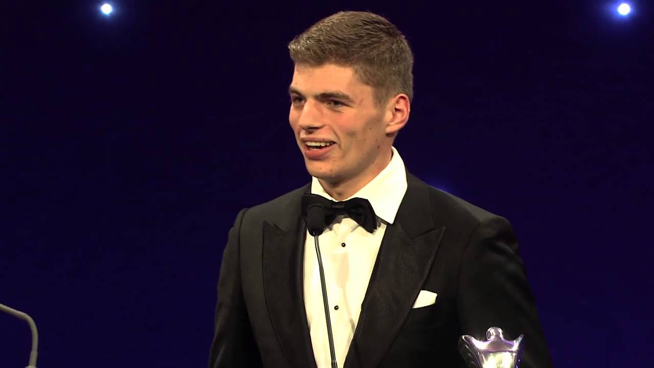 Maybe you would like to learn more about one of these? Who Is Max Verstappen Dating His New Girlfriend Is His Rival Kvyat S Ex Girlfriend Otakukart