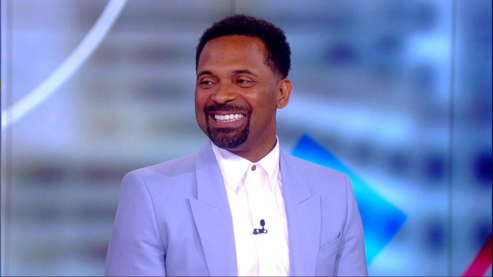 Mike Epps Net Worth In 2021