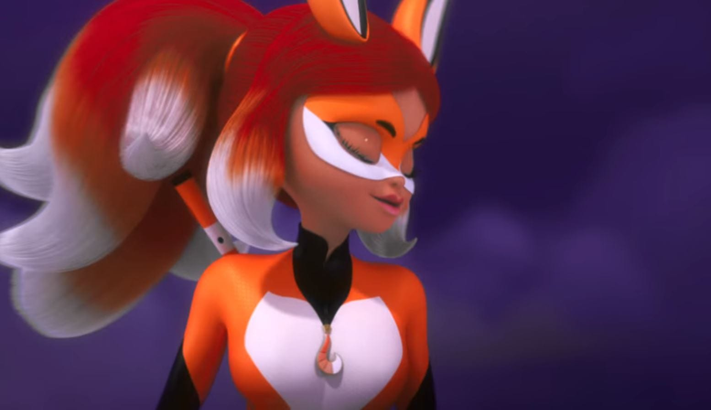 Preview and Recap: Miraculous: Tales of Ladybug & Cat Noir Season 4 Episode 4