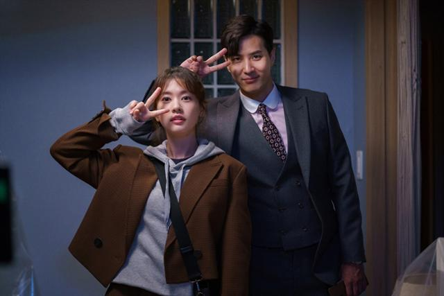 Updates on Upcoming drama Monthly House