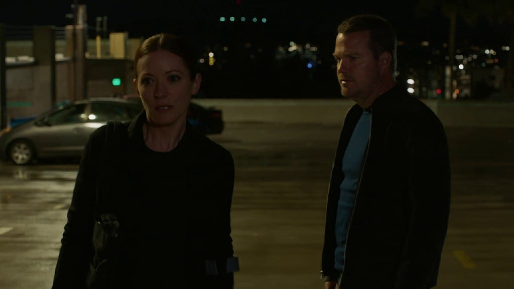 What To Expect From NCIS LA S12 Finale
