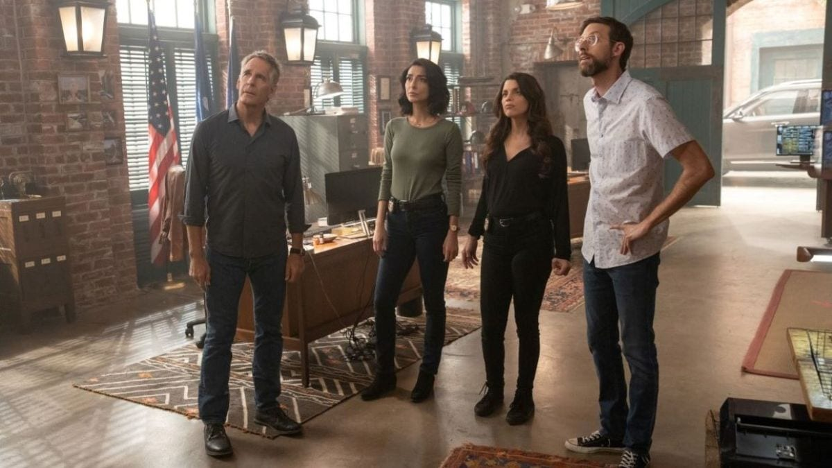 What To Expect From NCIS: New Orleans Season 7 Episode 16?