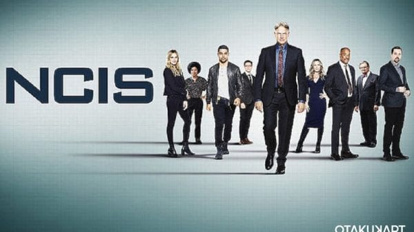 NCIS Season 18 Episode 15 Release Date And Preview