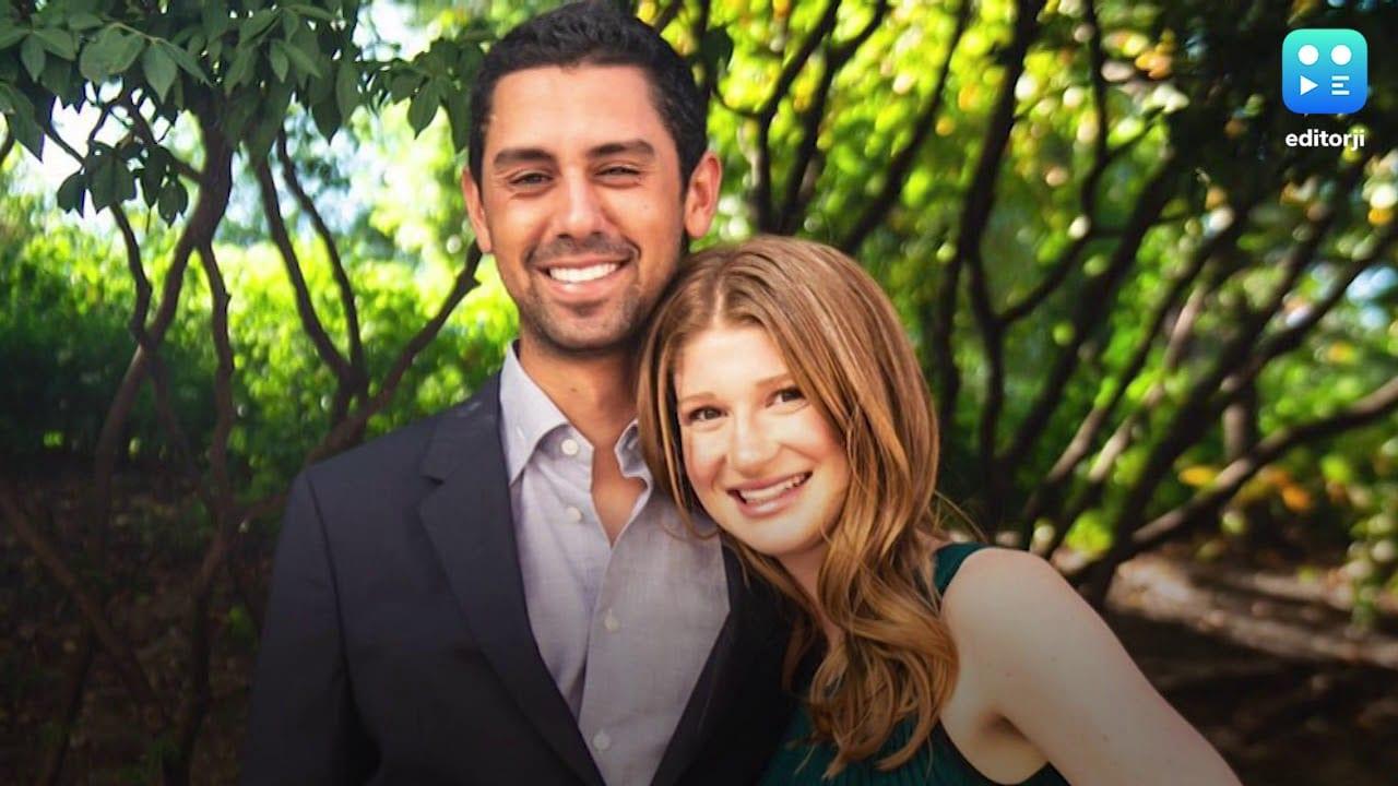 Who Is Nayel Nassar Dating?
