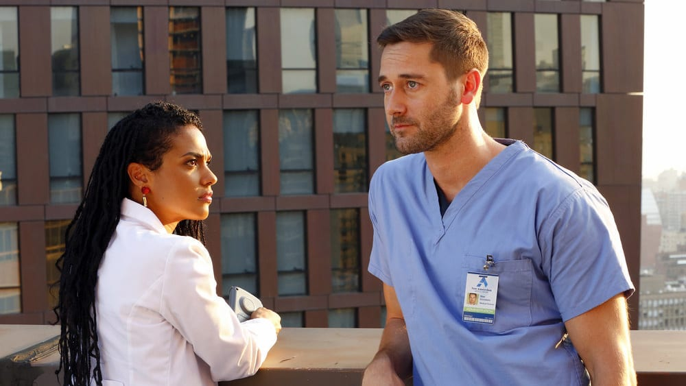 New Amsterdam Season 3 Episode 12: Release Date And Preview