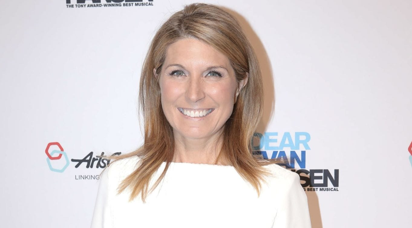 Nicolle-Wallace-