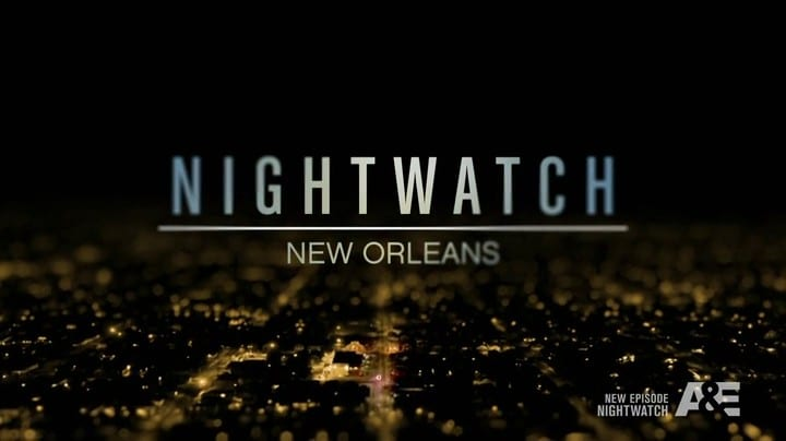 What To Expect From Nightwatch S05E06?