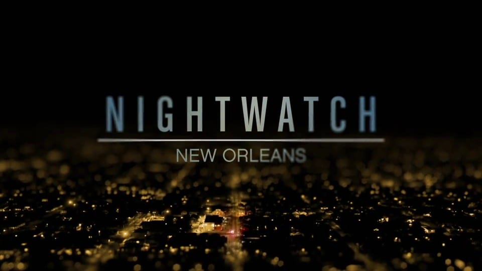 What To Expect From Nightwatch S05E10 ?