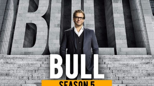 Bull Season 5 Episode 14 Preview And Spoilers