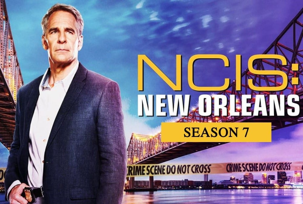 NCIS: New Orleans Season 7 Episode 14 Preview And Spoilers