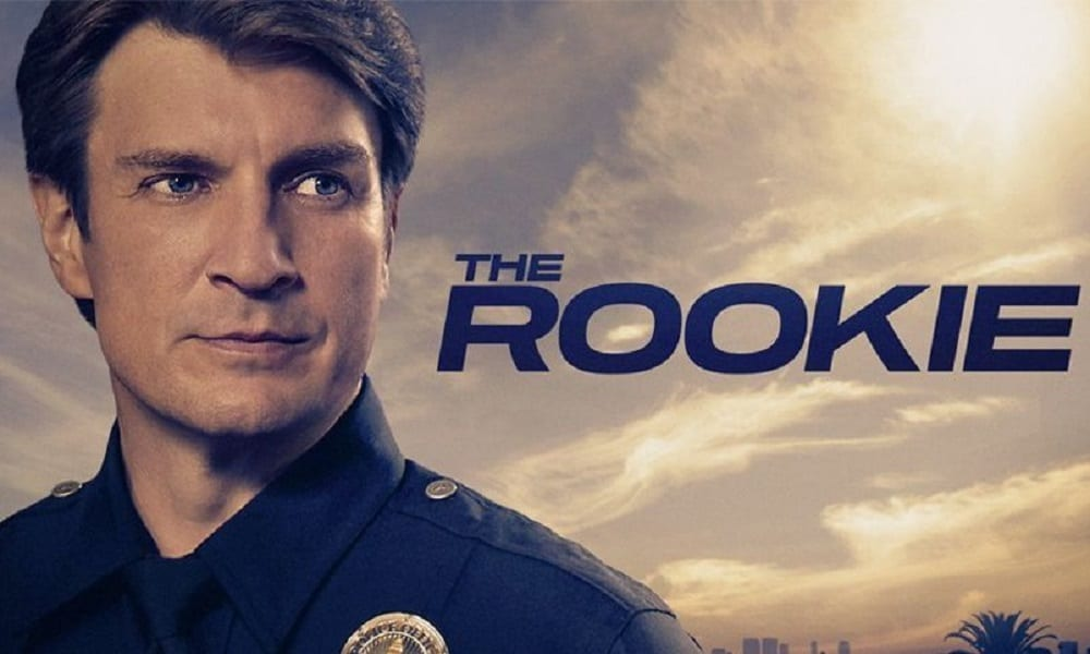 The Rookie Season 3 Episode 13 Preview And Spoilers