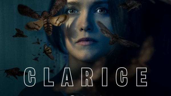 Clarice Season 1 Episode 9 Preview And Spoilers