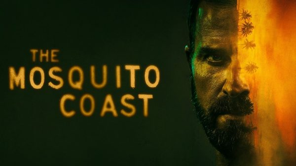 The Mosquito Coast Episode 3 Preview And Spoilers