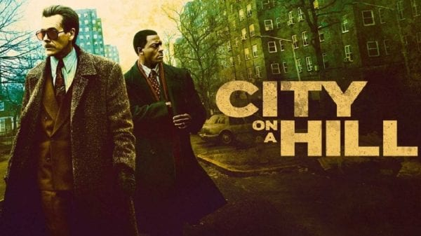 Everything You Need To Know About City on a Hill Season 3
