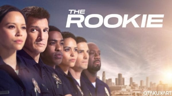 Everything You Need To Know About The Rookie Season 4