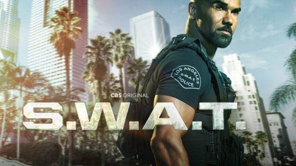Spoilers & Preview: SWAT Season 4 Episode 15