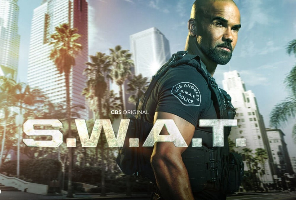 Spoilers & Preview: SWAT Season 4 Episode 15