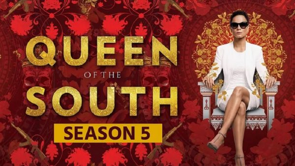 Spoilers & Preview: Queen of the South Season 5 Episode 5