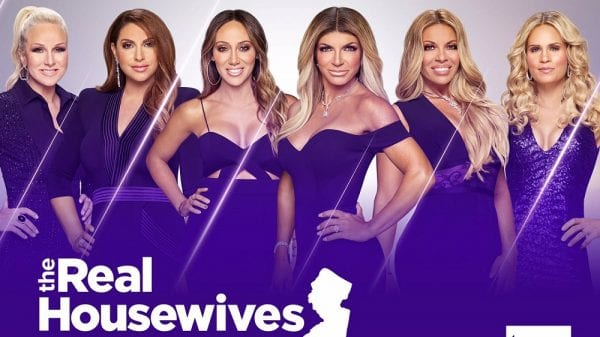 Spoilers & Preview: The Real Housewives of New Jersey Season 11 Episode 12