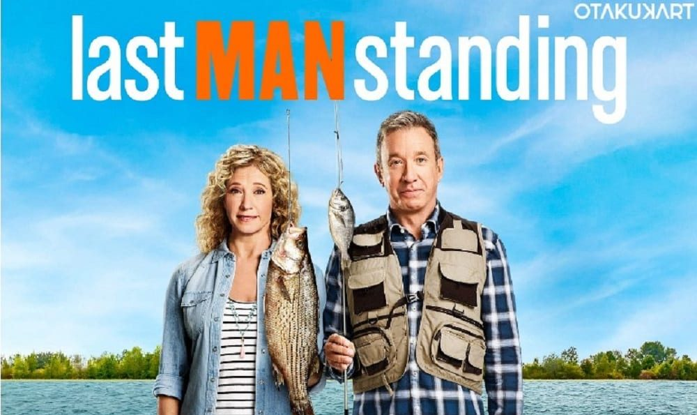 Last Man Standing Season 9 Episode 20 Release Date And Preview