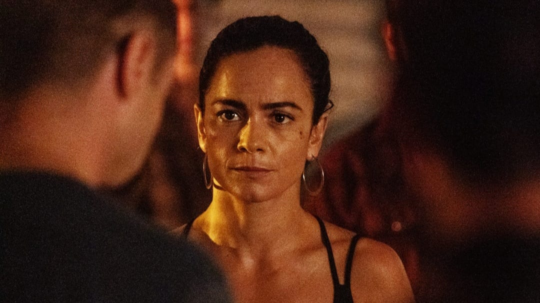 Queen Of The South Season 5 Episode 6: Release date, watch online and preview
