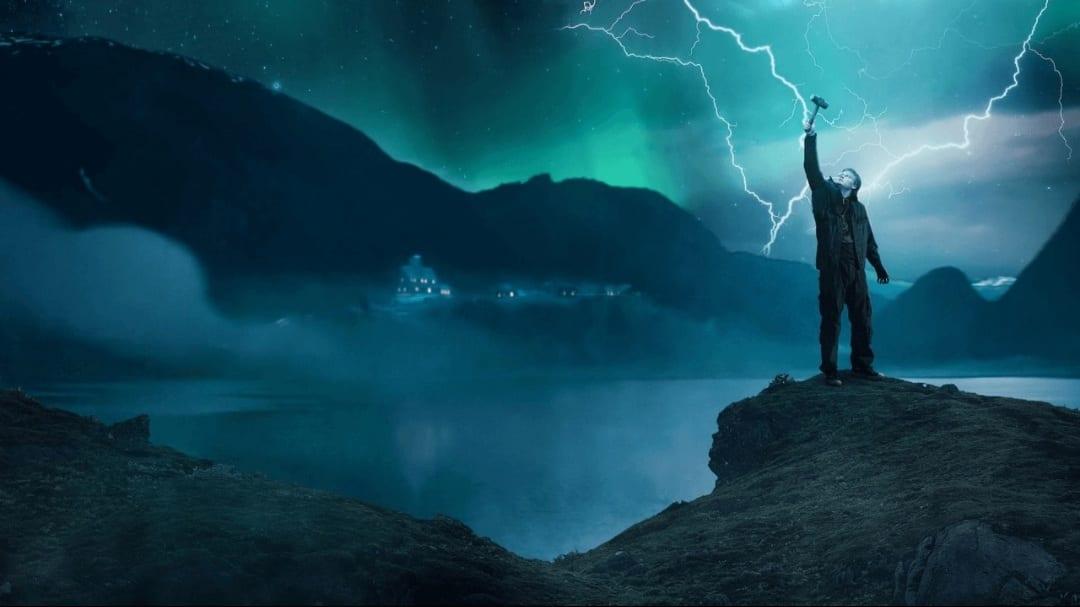 Ragnarok season 3 release date