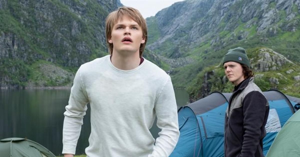 Ragnarok Netflix season 2 release date