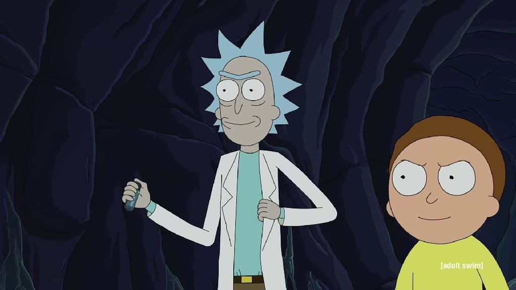 When To Expect New Episodes Rick And Morty Season 5?