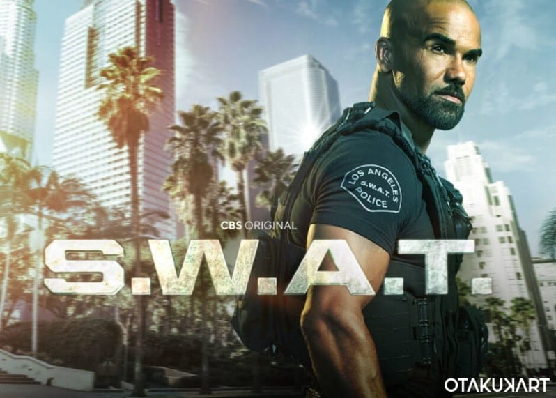 SWAT Season 4 Episode 17 Release Date And Preview