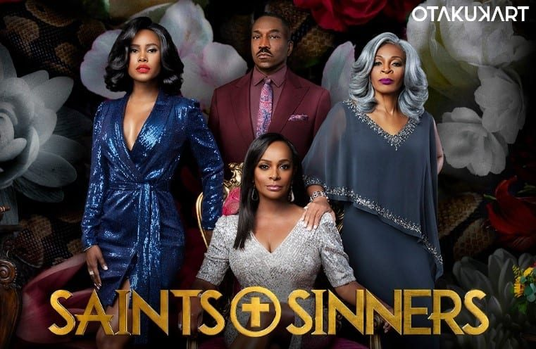 Saints & Sinners Season 5 Episode 6 Preview And Spoilers