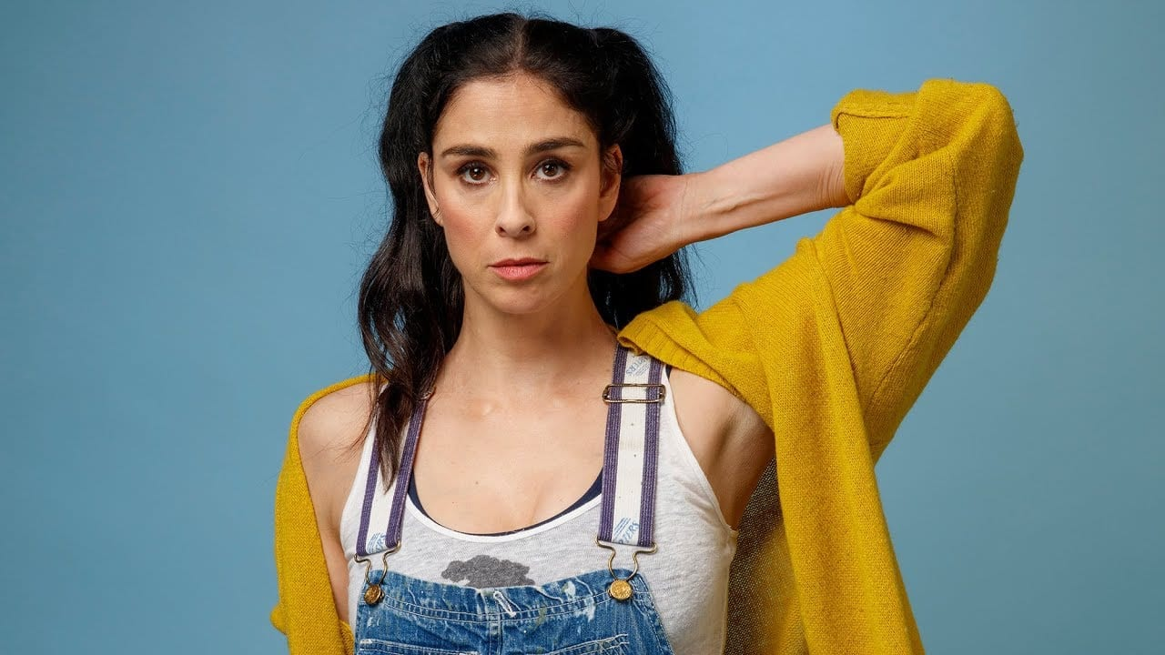 Why Is Sarah Silverman Called The Controversy Queen?