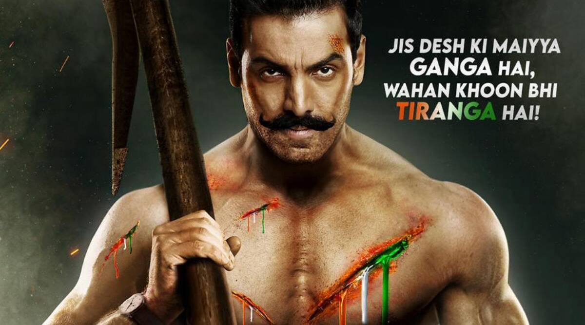 Satyameva Jayate 2: release date and how to watch